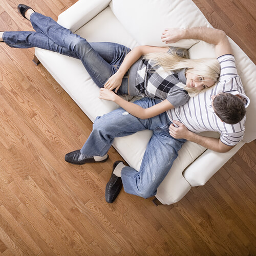 about hardwood installation | Signature Flooring, Inc