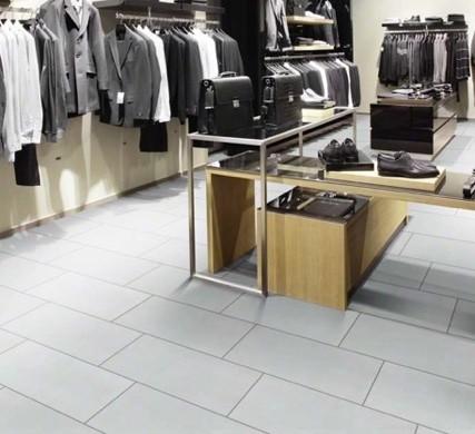 Retail Flooring   Signature Flooring, Inc