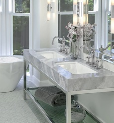 Countertop | Signature Flooring, Inc
