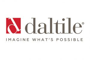 Daltile | Signature Flooring, Inc
