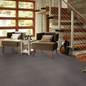 Shaw Floors Lattice Carpeting | Signature Flooring, Inc