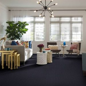 Shaw Sleek Look Harbor Point | Signature Flooring, Inc