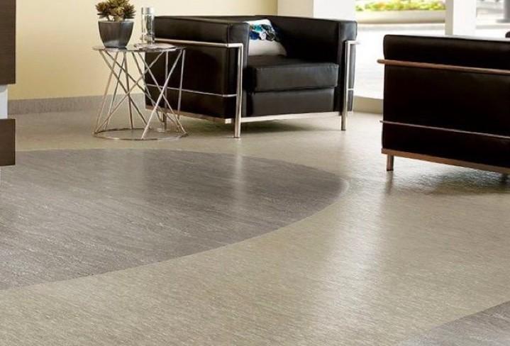 Commercial flooring   Signature Flooring, Inc