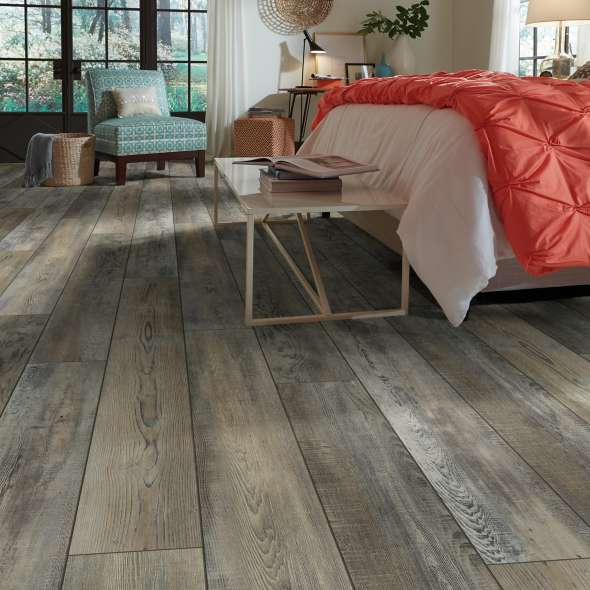 Tempesta Luxury Vinyl | Signature Flooring, Inc