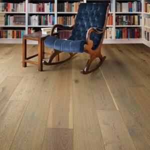 Wide PLank Hardwood | Signature Flooring, Inc