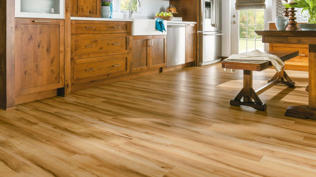 Best Kitchen Cabinets for Your Remodel | Signature Flooring, Inc