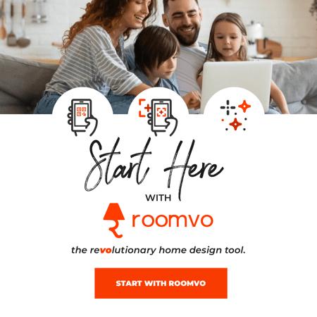 Roomvo | Signature Flooring, Inc