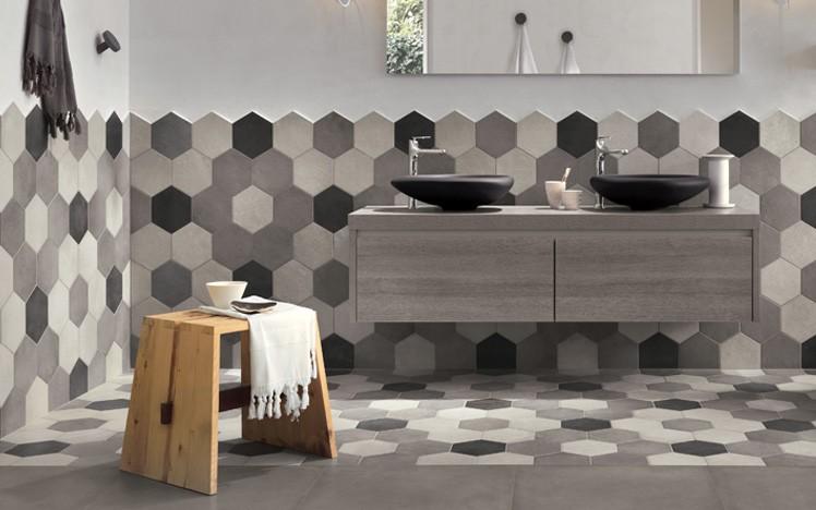 New Flooring | Signature Flooring, Inc