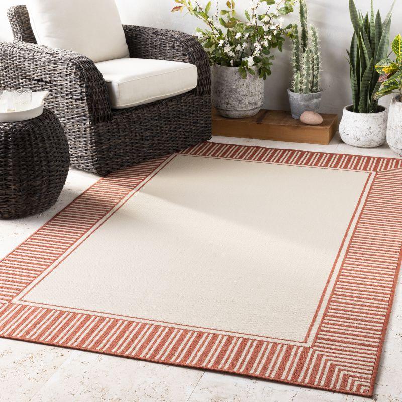 Pick the Right Area Rug Size | Signature Flooring, Inc