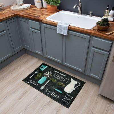 Area Rugs | Signature Flooring, Inc