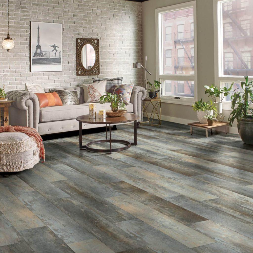 Favorite Flooring Trends for Summer 2021 | Signature Flooring, Inc