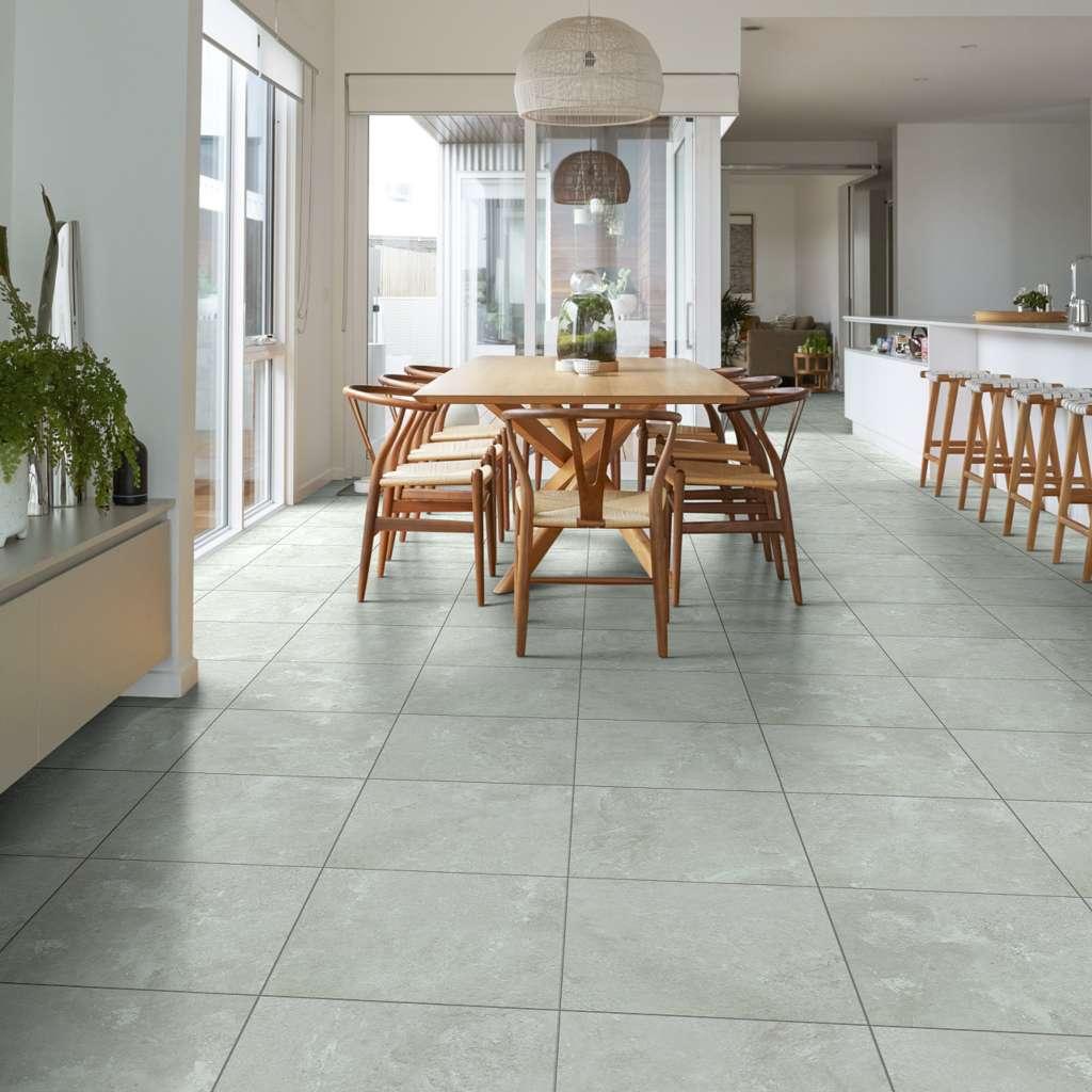 Antimicrobial Flooring? | Signature Flooring, Inc