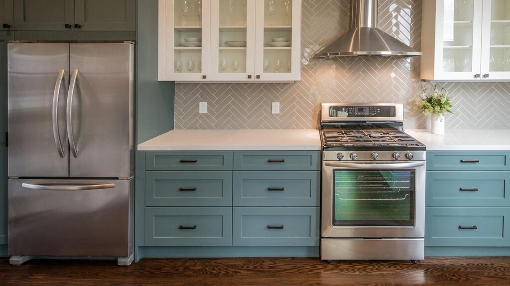 Tile Trends | Signature Flooring, Inc